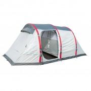 Pavillo Tent Sierra Ridge Air Pro 4-Person Silver 68078