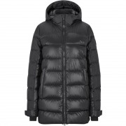 Bogner Fire + Ice Women Down Parka CATHY 2 black