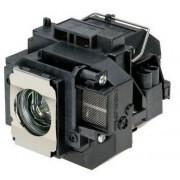 Epson Lâmpadas Videoprojector Epson EB-440W / 450W / 450Wi / 460 / 460i