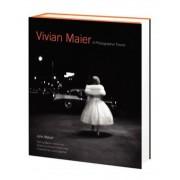 Vivian Maier: A Photographer Found, Hardcover