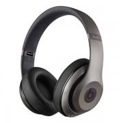 Beats Studio 2 Wireless Bluetooth Over Ear Kopfhörer Freisprechfunktion Titan