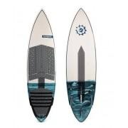 Slingshot Celero FR 2019 Kite Surfboard
