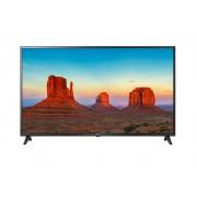 LG TV LED LG 43UK6200PLA