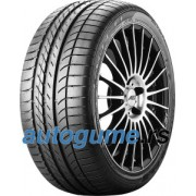Goodyear Eagle F1 Asymmetric ( 215/35 R18 84W XL )