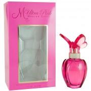 Mariah carey m ultra pink 30 ml eau de parfum edp profumo donna