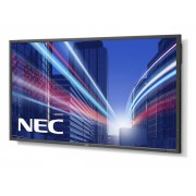 NEC Monitor Public Display NEC MultiSync P801 80'' LED UV² A Full HD