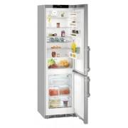 Хладилник с фризер Liebherr CNef 4835 Comfort NoFrost
