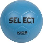 Хандбална топка SELECT Kids Soft 1