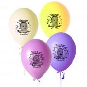 Baloane Fantezie