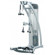 Aparat multifunctional Impulse Fitness HG5