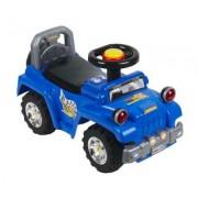 Guralica Jeep - plava