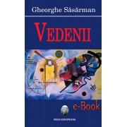 Vedenii (eBook)