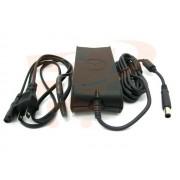 Adaptador Power Plus DE1908 19.5V/4.5A compatible 90W Dell
