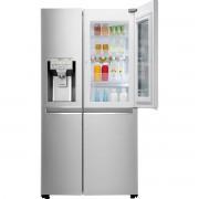 LG side x side hladnjak GSX961NEAZ