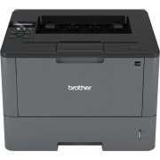 Brother Business HL-L5100DN A4 Mono laserprinter