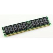 MicroMemory 2GB DDR 333Mhz ECC/REG 2GB DDR 333MHz ECC geheugenmodule