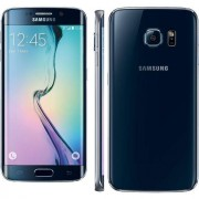 Samsung Galaxy S6 Edge 32 GB Azul Libre