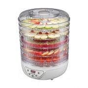Gorenje dehidrator hrane FDK 24 DW