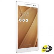 """Asus tablet 8"""" Beli 90NP00A3+ POKLON Tnb torbica 8"""""""