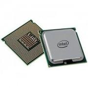 Procesor Intel Pentium 4 SL8J9 1M Cache, 2.93 GHz, 533 MHz FSB Socket 775