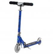 Trotinet Micro Scooter Sprite saphhire blue SA0084