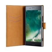 Sony Xqisit Slim Wallet Selection Case XZ Premium