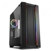 Sharkoon Elite Shark CA200M Black Full Tower Case (Mini-ITX/Micro-ATX/ATX/E