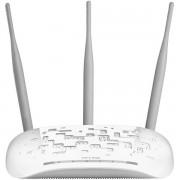TP-Link TL-WA901ND, 300 Mbps WLAN AP, 3 x 4dBi TL-WA901ND