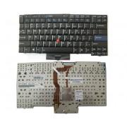 Tastatura Laptop Lenovo Thinkpad T400s