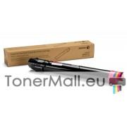Тонер касета XEROX 106R01444 (Magenta)
