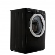 Hoover DXOC67C3B Washing Machine - Black