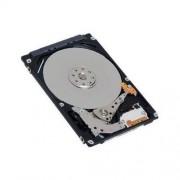 "Toshiba HDKCC00 MQ01ACF050 Disco Duro Interno (500 GB, 7200 RPM, SATA-600, 2,5"")"