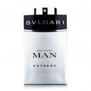 Bulgari man extreme eau de toilette spray uomo 60 ml
