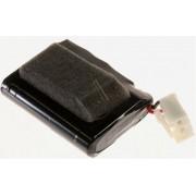 Ingenico kártyaolvasó akkumulátor, 3,6V-1800mAh, NI-H