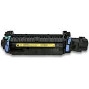 Cuptor HP 3525