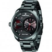 DANIEL KLEIN DK11000-6 Мъжки Часовник