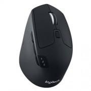 Logitech Logitech M720 Triathlon Mouse