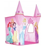 Disney Speeltent Kasteel Disney Princess