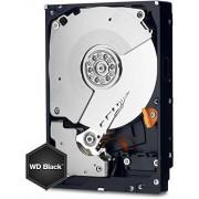 Western Digital WD Caviar Black WD1502FAEXDisco Duro1,5TBSATA-600(WD1502FAEX) -