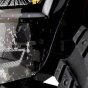 Reely Náhradní díl Reely 12687RE karoserie pro monster truck