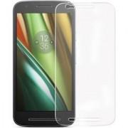 Tempered Glass for Motorola Moto E3 Power Standard Quality