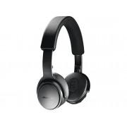 Bose Auriculares Bluetooth BOSE (Over ear - Micrófono - Negro)