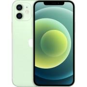 MacBook Pro Core i7 2.9 GhZ 13 inch 1TB 8gb ram - B grade - Refurbished