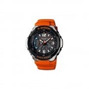 Мъжки часовник CASIO G-SHOCK - GW-3000M-4AER