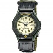 Reloj Casio FT500 FT-500WC-3BV -Verde