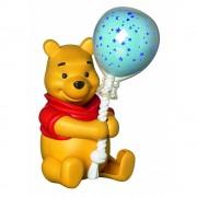 Tomy Proiector Muzical Baloon Winnie the Pooh 0m+