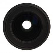 Sigma para Canon 24mm 1:1.4 DG HSM Art negro - Reacondicionado: como nuevo 30 meses de garantía Envío gratuito