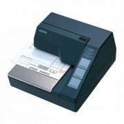 Imprimanta matriciala Epson TM-U295, serial
