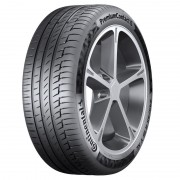 Continental PremiumContact 6 225/45 R17 91V