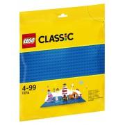 Lego Classic (10714). Base blu